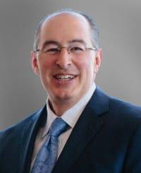 Jeffrey A. Block