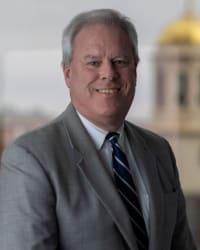 Jeffrey L. Alitz