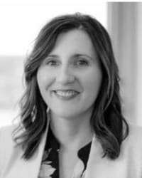 Top Rated Employment & Labor Attorney in Saint Paul, MN : Sarah J. McEllistrem