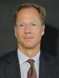 James M. Branden