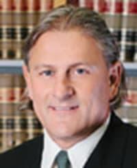 Milton H. Greenman