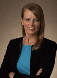 Top Rated Family Law Attorney in Minneapolis, MN : Michelle L. Travers