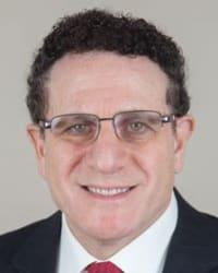 M. Brett Gladstone