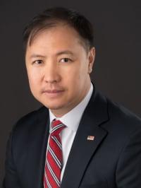 Top Rated Personal Injury Attorney in Atlanta, GA : Bryan Ramos