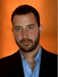 Top Rated Criminal Defense Attorney in Decatur, GA : S. Derek Gage