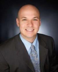 Andrew M. Casey