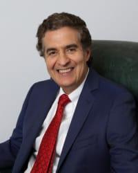 Paul Campolo