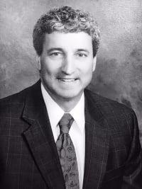 Steven J. Moore