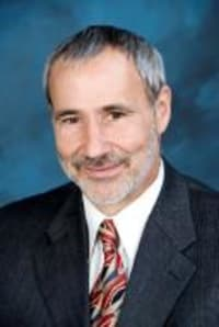 Top Rated Medical Malpractice Attorney in New Haven, CT : Jonathan Katz