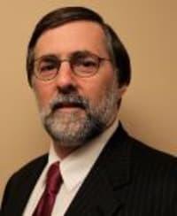 Mark F. Itzkowitz