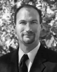 Ross A. Gillespie
