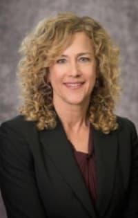 Susan L. Elkouri