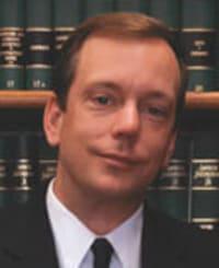 Patrick G. Heaney