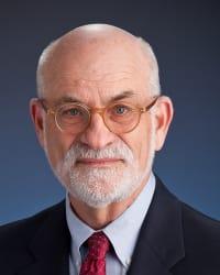 Roger L. Cohen