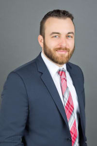 Top Rated Family Law Attorney in Austin, TX : Christopher M. Kirker