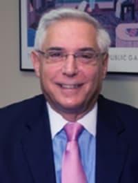 Stephen J. Buchbinder