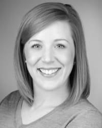 Top Rated Criminal Defense Attorney in Minneapolis, MN : Eva J. Rodelius
