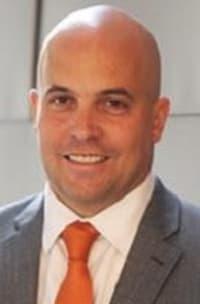 Top Rated General Litigation Attorney in Los Angeles, CA : John Kristensen