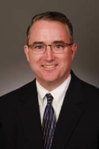 Top Rated Estate Planning & Probate Attorney in Atlanta, GA : Kevin T. O'Sullivan