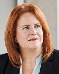 Photo of Barbara L. Drury