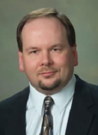 Top Rated Civil Litigation Attorney in Newport News, VA : Leonard A. Bennett