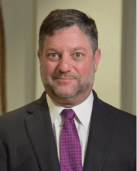 Top Rated Products Liability Attorney in Orlando, FL : Brian M. Davis