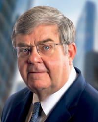 Kevin P. Durkin