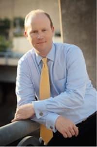 Top Rated Civil Litigation Attorney in Houston, TX : Jon Stephenson