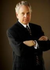 Top Rated Business & Corporate Attorney in Bloomington, IN : Geoffrey M. Grodner
