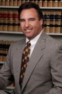 William C. Haggerty