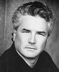 Top Rated White Collar Crimes Attorney in San Francisco, CA : Steven F. Gruel