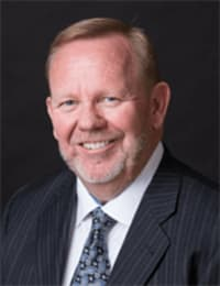 Top Rated Personal Injury Attorney in Kansas City, MO : Samuel K. Cullan, MD
