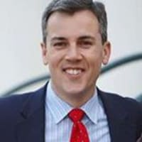 Top Rated Estate Planning & Probate Attorney in Flemington, NJ : John E. Lanza