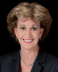 Top Rated Personal Injury Attorney in Philadelphia, PA : Carol Nelson Shepherd