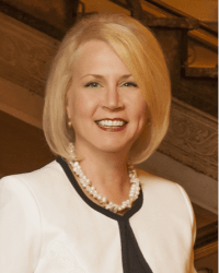 Top Rated Medical Malpractice Attorney in Milwaukee, WI : Ann S. Jacobs