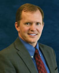 Top Rated Personal Injury Attorney in Madison, WI : Dixon R. Gahnz
