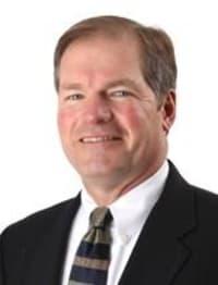 John J. Muldowney