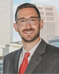 Top Rated Employment & Labor Attorney in Cleveland, OH : Scott Perlmuter