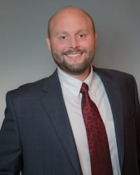Top Rated Estate Planning & Probate Attorney in Marco Island, FL : Anthony Dimora