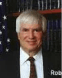 Robert C. Hiltzik