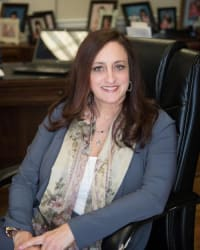 Top Rated Family Law Attorney in Guilford, CT : Cynthia D. Cartier