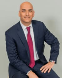 Top Rated Civil Litigation Attorney in New Canaan, CT : Matthew Maddox
