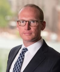Top Rated Transportation & Maritime Attorney in Milton, MA : Christopher C. Naumes
