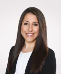 Top Rated Workers' Compensation Attorney in New York, NY : Eileen M. McGivney