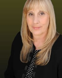 Top Rated Family Law Attorney in Diamond Bar, CA : Delilah Knox Rios