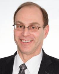 Ronald S. Safer