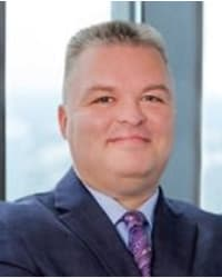 Top Rated Franchise & Dealership Attorney in Minneapolis, MN : John D. Holland