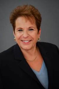 Top Rated Family Law Attorney in Bronxville, NY : Joan Iacono