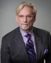 Mark A. Broughton