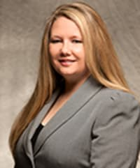 Top Rated Employment & Labor Attorney in Tempe, AZ : Charitie L. Hartsig